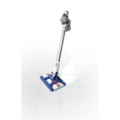 dyson dc56 cordless vacuum cleaner 61502 01 the