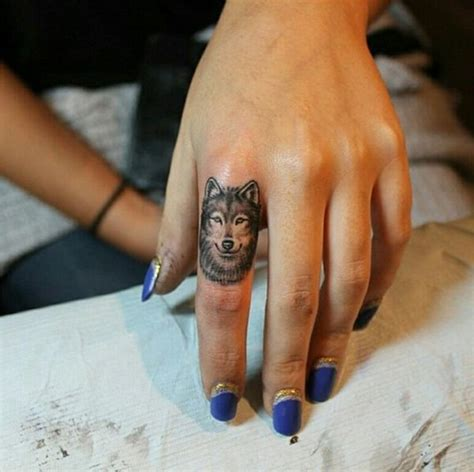 tattoo wolf 60 inspirierende ideen f 252 r m 228 nner und frauen