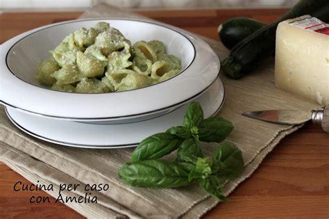come si cucina pasta e zucchine pasta zucchine e ricotta ricetta light cucina per caso