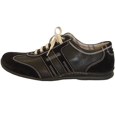 camel active sale ace kairo s casual trainer in