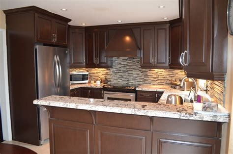advanced kitchen cabinets advanced kitchen cabinets kitchen cabinets bathroom