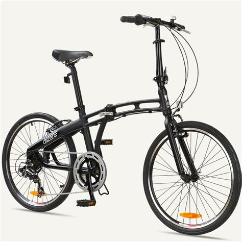 Folding Bike by Citizen Bike Folding Bike Shop
