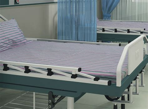 Futon 40x40 by 100 Cotton Hospital Bed Sheet Blanket Buy Hospital Bed