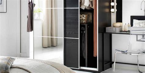 armarios diferentes diferentes opciones de armarios modulares ikea para tu ropa