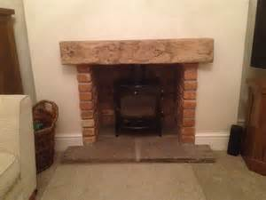 log burner ideas for the house log burner