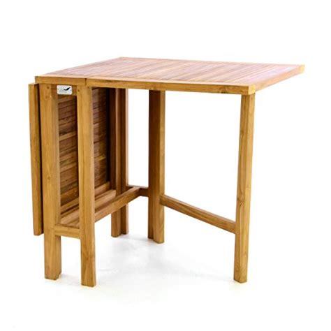 Ikea Esstisch Klappbar