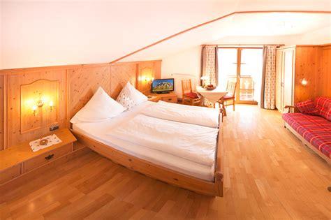 baur schlafzimmer ferienwohnung kruen karwendelblick schlafzimmer