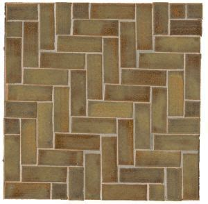 Herringbone Tile Pattern 6x24   Kitchen Backsplash Tile