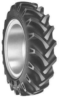 farmking tractor rear r 1 tires at simpletirecom 211 99 tractor rear r 1 12 4 24 tires buy tractor