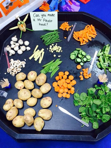 new year cooking eyfs 1000 images about tuff spot ideas small world play on