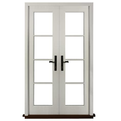 narrow patio doors doors 187 page 4