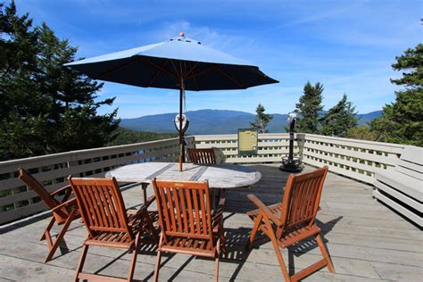 loon mountain lodging new hshire hotels the mountain club on loon lincoln nh resort reviews