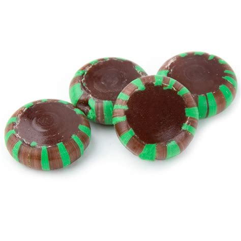 Choco Mint Coklat Mint Chocolate Mint Www Pixshark Images Galleries