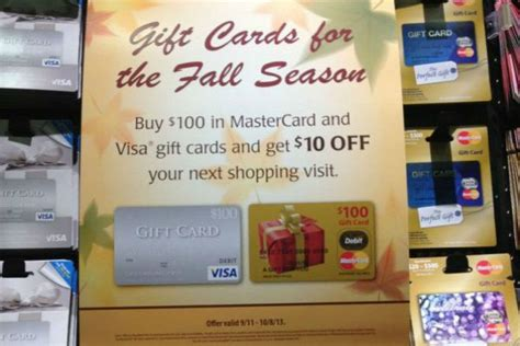 Gift Cards Visa Or Mastercard - newbie guide to manufactured spending visa and mastercard gift cards
