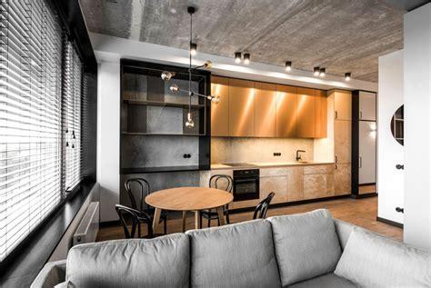 kitchen livingroom 2018 open concept kitchen and living room 55 designs ideas interiorzine