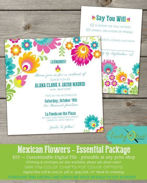 wedding rsvp card wording with meal choice invitation samples song