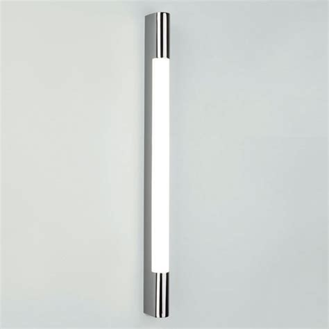 led bathroom wall lights uk astro lighting 7620 palermo 900 led ip44 bathroom wall light