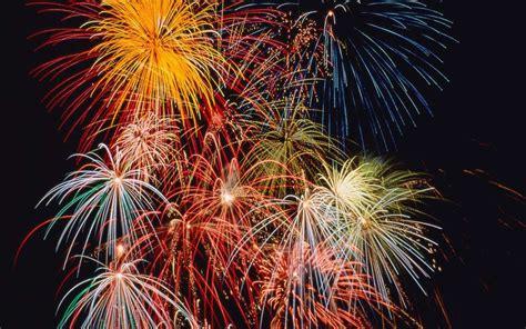 how is new year celebrated ks2 ks1 celebrating be inspirational