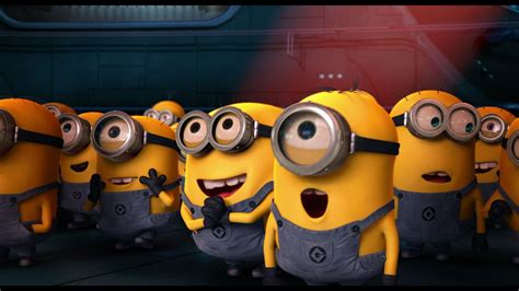 wallpaper hd 1920x1080 minions minions wallpapers pictures images