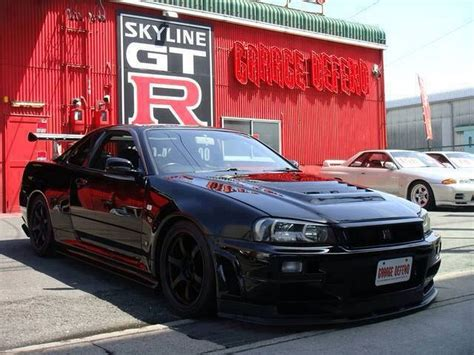 nissan skyline fast and furious interior 100 nissan skyline fast and furious interior the