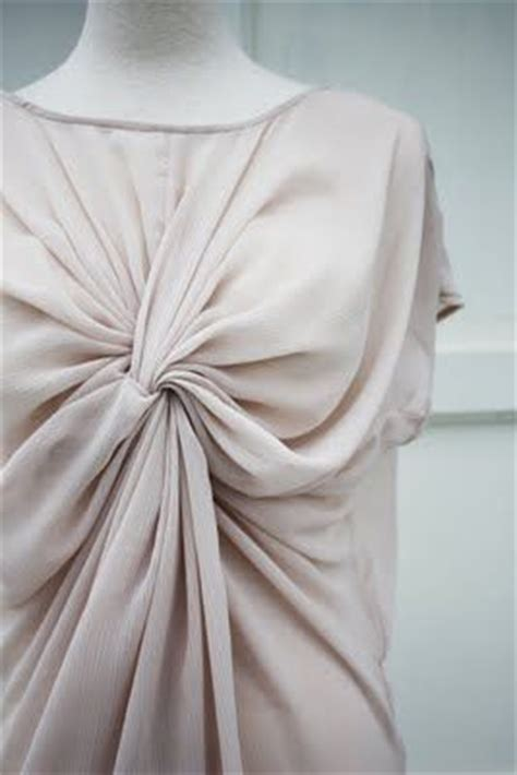 pattern draping 17 best ideas about stretch fabric on pinterest sewing