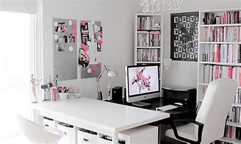home ofis home ofis dekorasyon dekorasyon mobilya