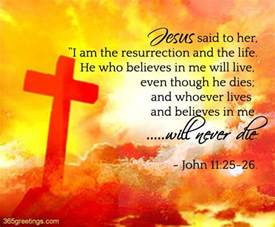 bible verses easter 365greetings