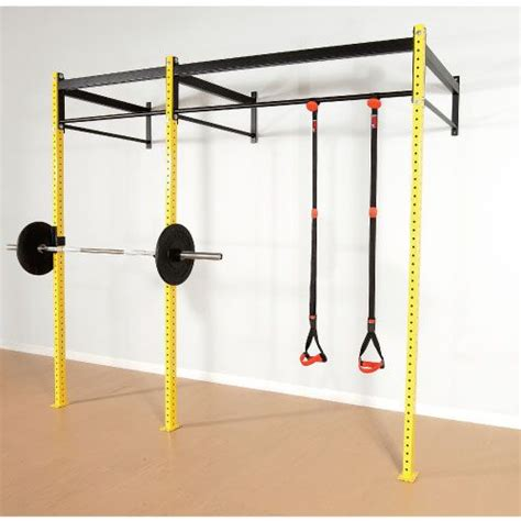 1000 ideas about garage on crossfit