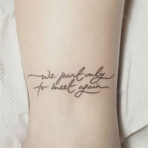 body tattoo fonts fonts compass and tattoos and body art on pinterest