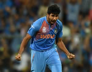 jasprit bumrah 13 ipl stars watch pictures pics express uk