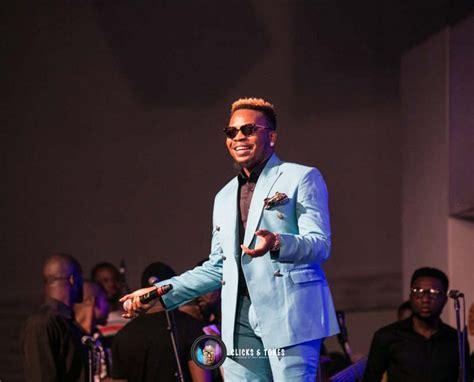 biography of nigerian artist olamide olamide s squad vs peter okoye s squad olamide begs not