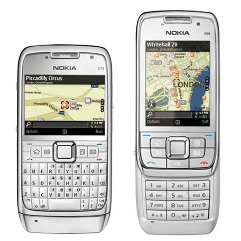 nokia e71 themes ovi what s your ideal mobile april 2010