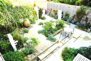Small Front Garden Design Ideas Uk Small Front Garden Ideas Home Design Garden Collection Idea For Your Home