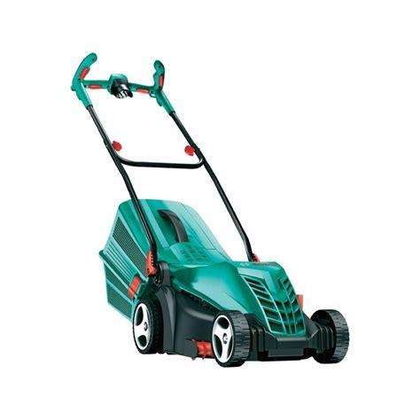 Harga Bosh Arm bosch arm 34 mesin rumput dorong listrik