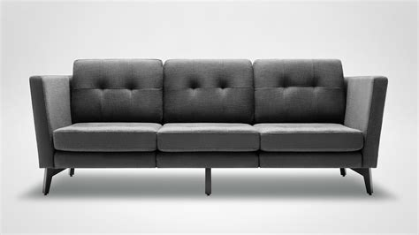 who manufactures crate and barrel sofas who manufactures crate and barrel sofas sofa menzilperde net
