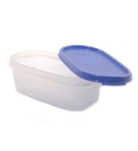 Container Microwave 1 500ml tupperware mm oval container 500ml by tupperware deals deals pepperfry