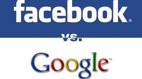 google images joy facebook vs google plus joy enjoys