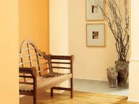 charming How To Choose Color Scheme For Home #1: Modern-Wall-Color-Schemes.jpg