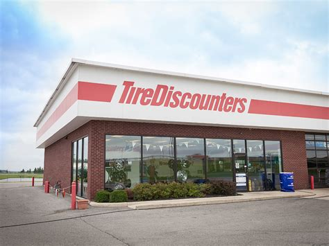 court house near me tire discounters coupons near me in washington court house 8coupons