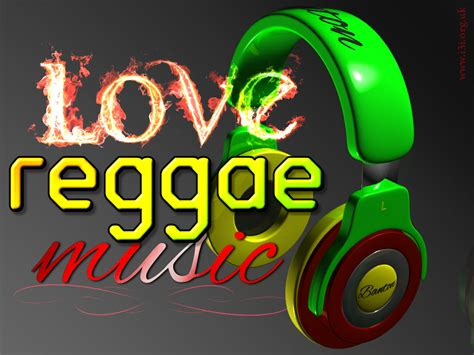 regea music reggae is a genre of music dancehall is a place you go to