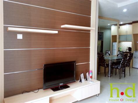 gatsu apartment show unit design by hendres gunawan at miss novi 2 bedroom apartment cbd pluit by hendres gunawan
