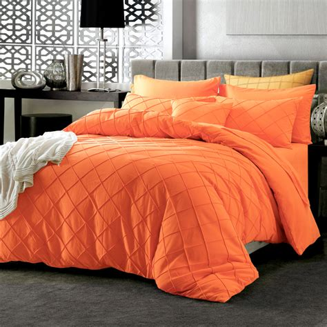Quilted Bedding Sets Luxury Quilted Bedding Size Children Boys Bedding Duvet Cover Set Bed Linen