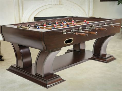 Wood Table Classic Big Lots Foosball Coffee Table Well Costco Coffee Table