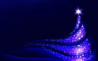 Christmas wallpapers free download beautiful christmas tree b garland