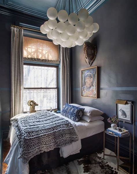 small dark bedroom 25 best ideas about dark bedrooms on pinterest sexy