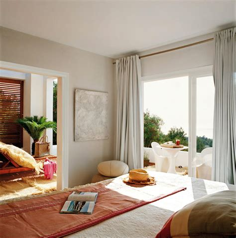 casa rose apartment bali luxurious mediterranean lifestyle and an exclusive