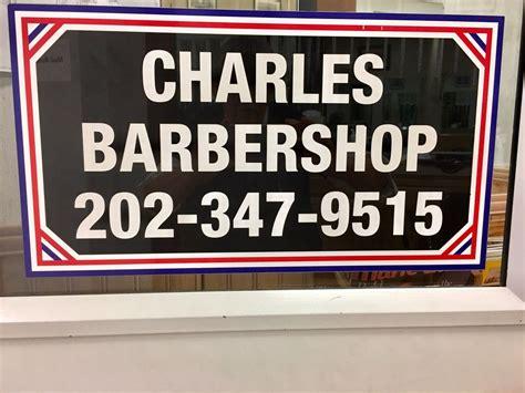 barber downtown dc charles barber shop 38 recensioni barbieri 1800 k st