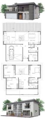 double garage design 4 bedroom house plan with double garage house plan for 1