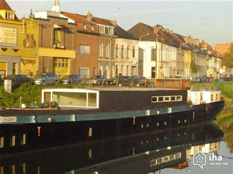 houseboats for rent in va guest house bed breakfast in ghent at berth iha 5041