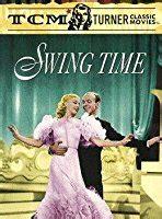 swing time imdb victor moore imdb